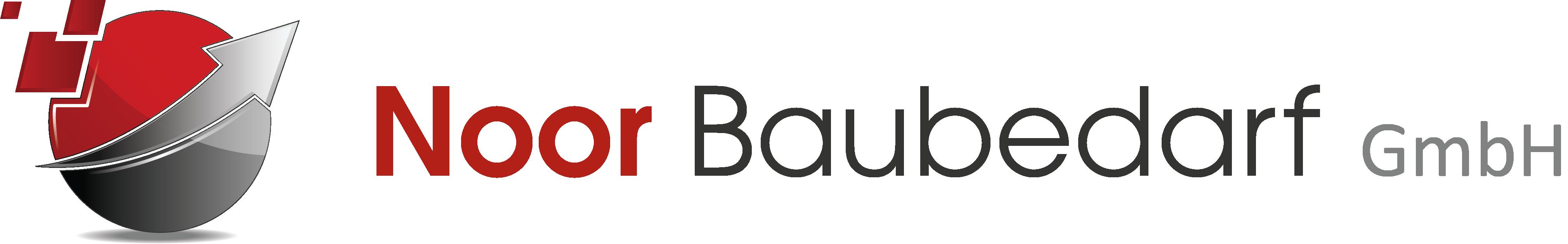 Noor Baubedarf GmbH