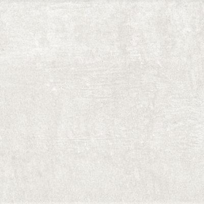 AGRA 75 WHITE