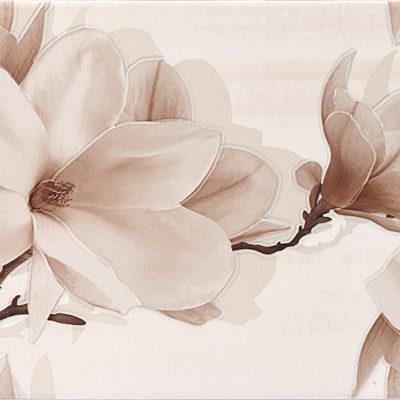 BLOSSOM_BEIGE_DC_FLOWER