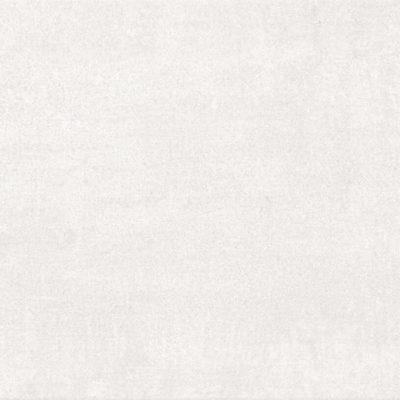 CATANIA 75 WHITE