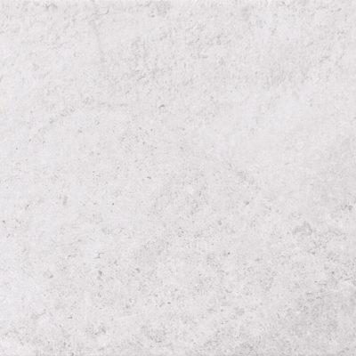 FINESTONE WHITE
