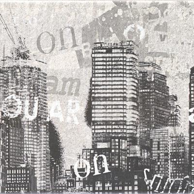 MADISON_WHITE_DC_NEW_YORK