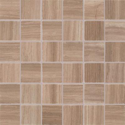 Stripes_B_mosaic_1